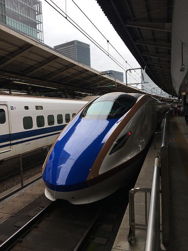 japonske_vynalezy_3