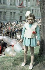Trápne fotografie z detstva. Všetci ich máme, no najradšej by sme boli, ak by neexistovali