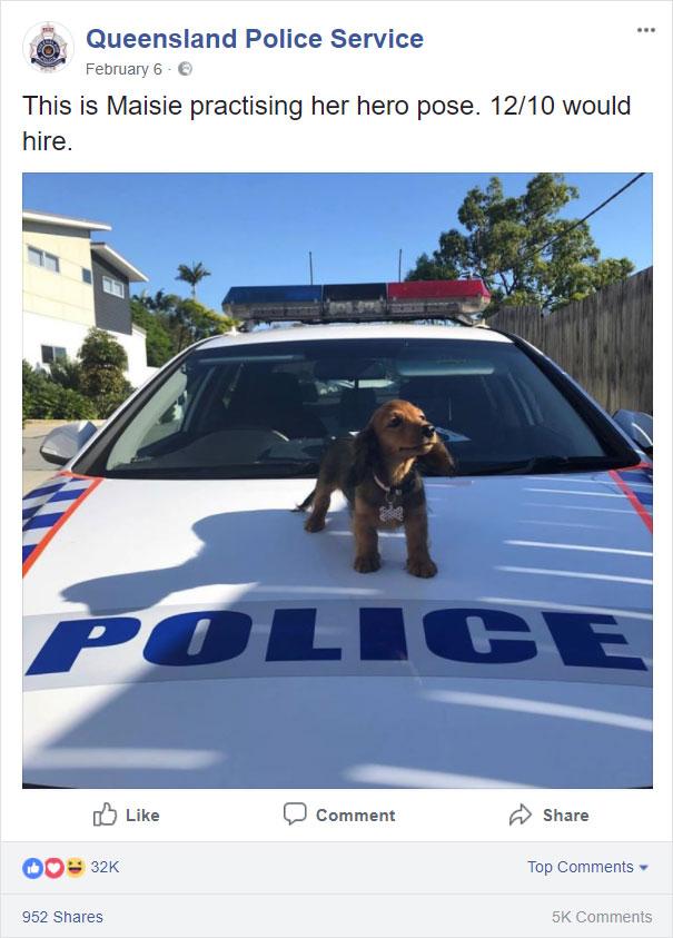 vtipni_policajti_3