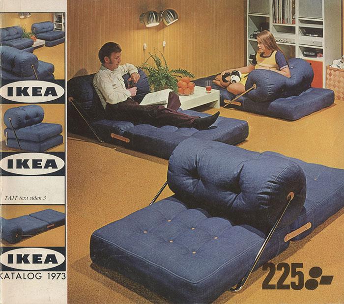 IKEA_14
