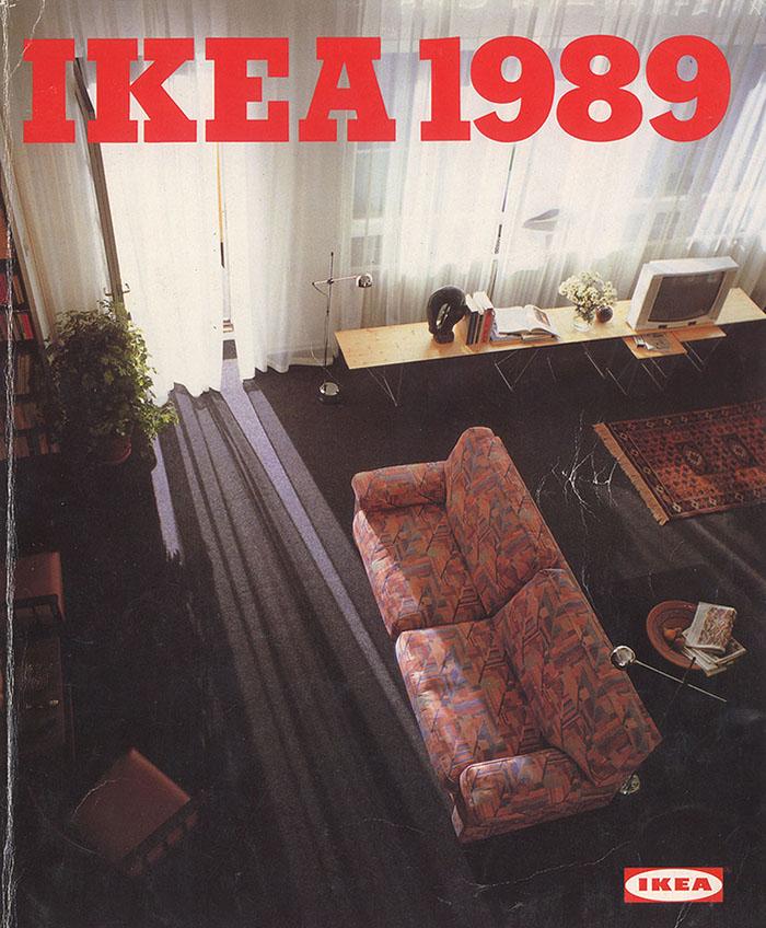 IKEA_25