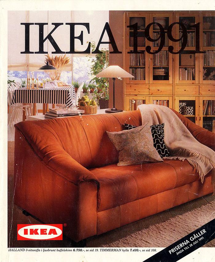 IKEA_27