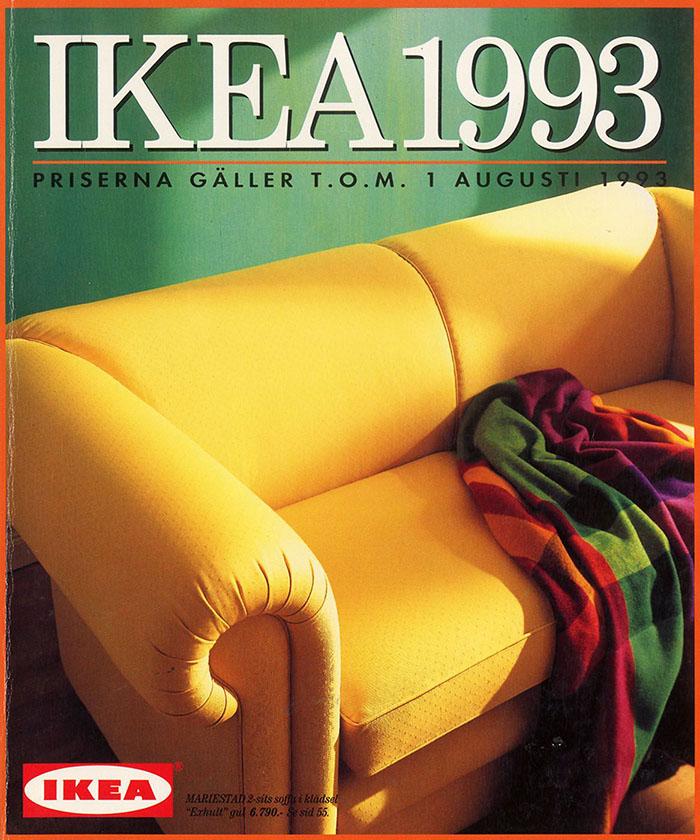 IKEA_29