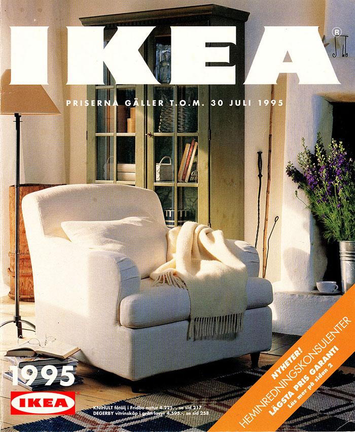 IKEA_30