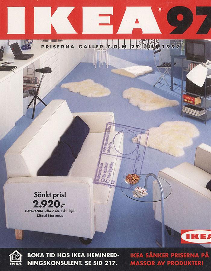 IKEA_31