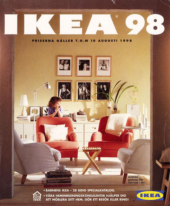 IKEA_32