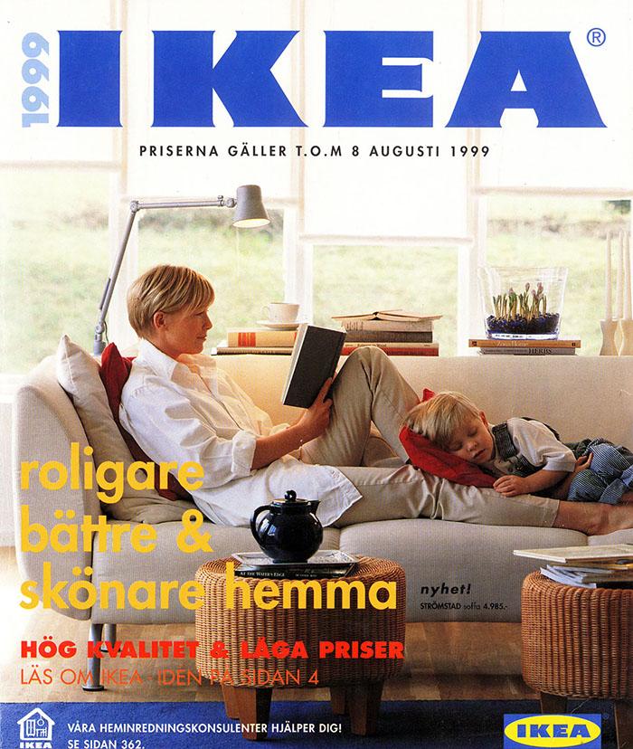 IKEA_33