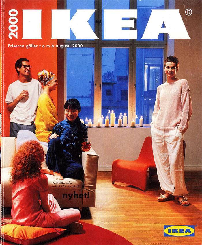 IKEA_34