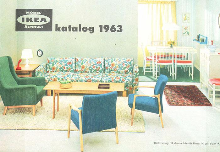 IKEA_5