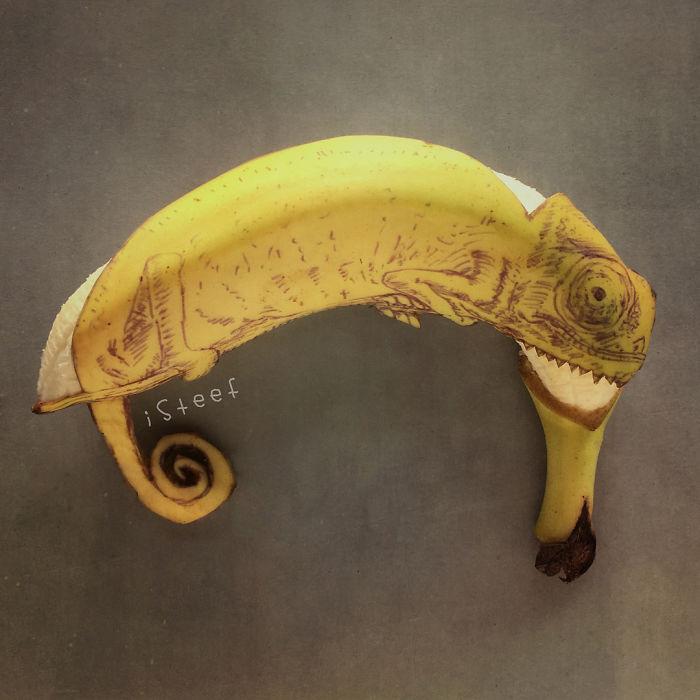 banan_6
