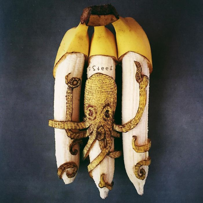 banan_7