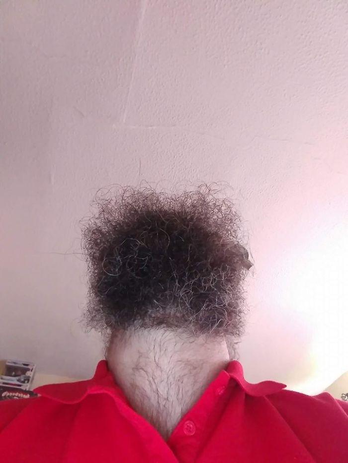 brada_10