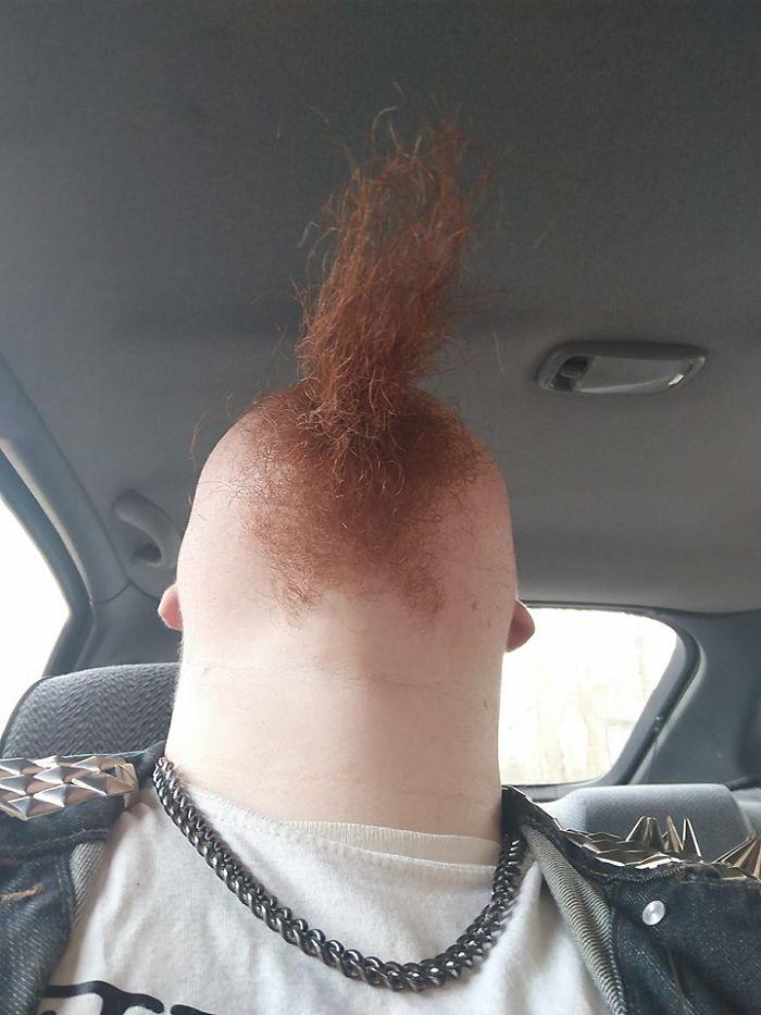 brada_4