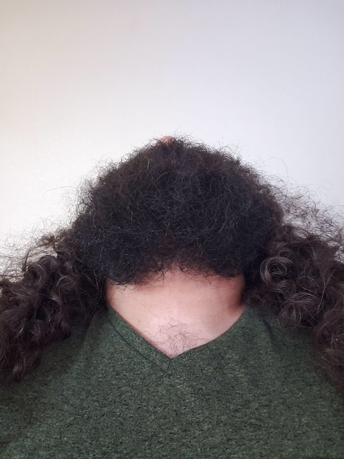 brada_5