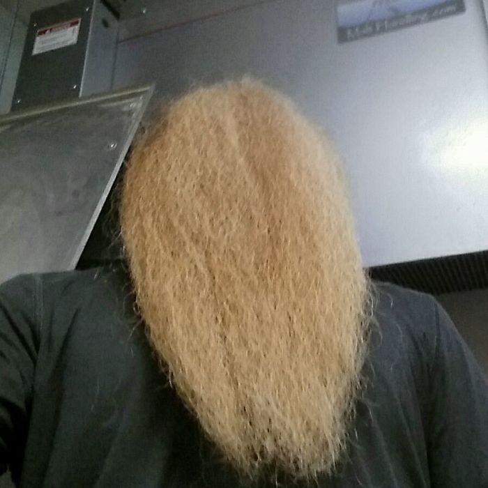 brada_9