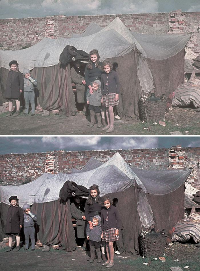 holokaust_foto_10