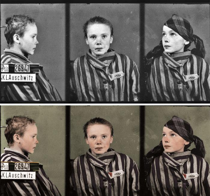 holokaust_foto_2