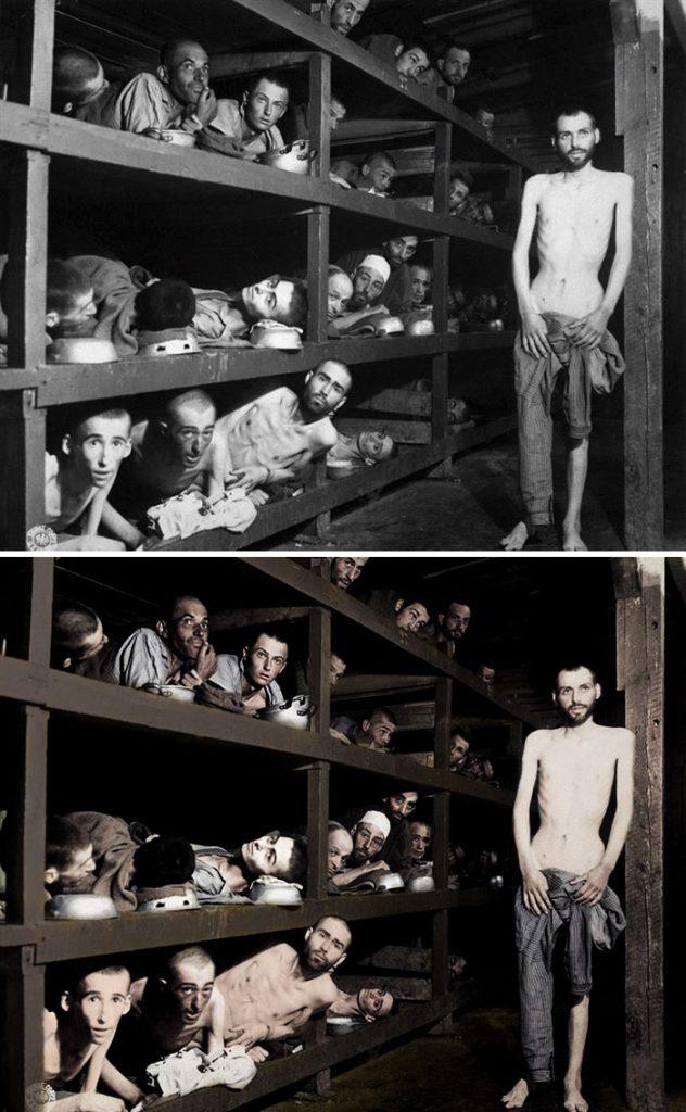 holokaust_foto_3