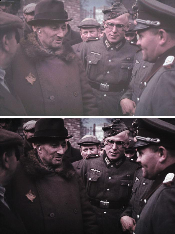 holokaust_foto_6