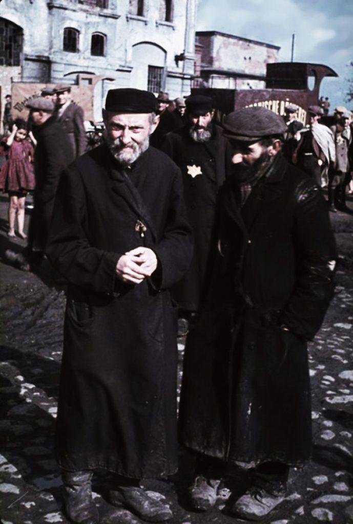 holokaust_foto_9