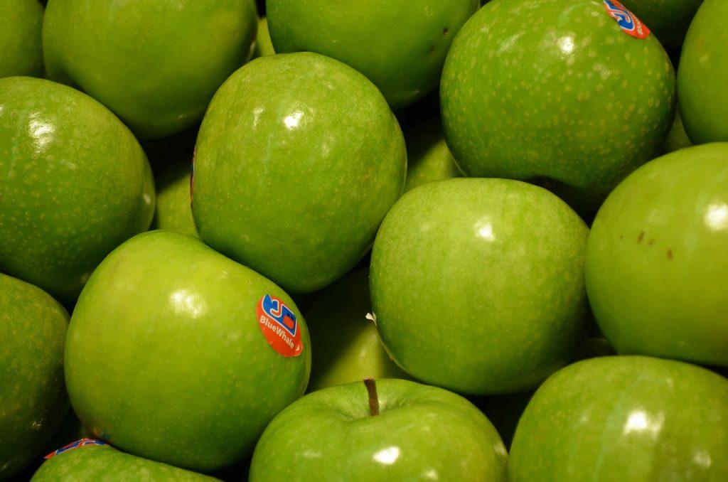 apple-83083_1280
