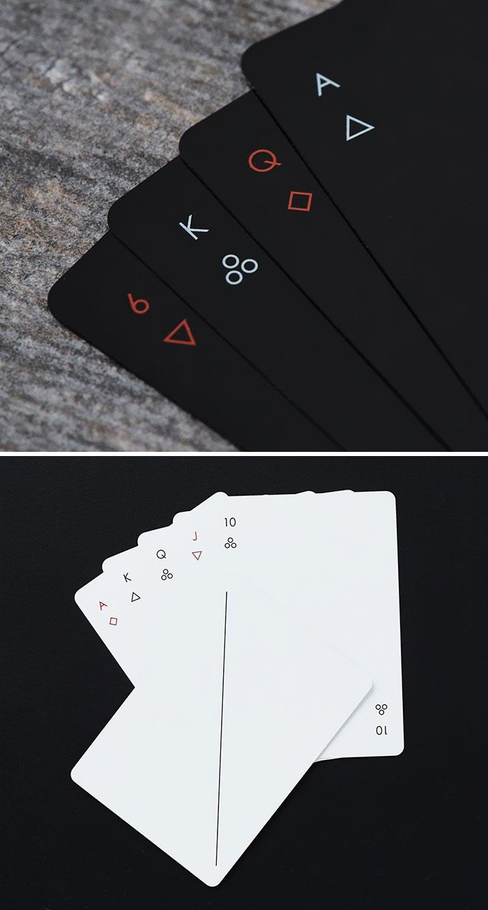 minimalisticky_dizajn_12