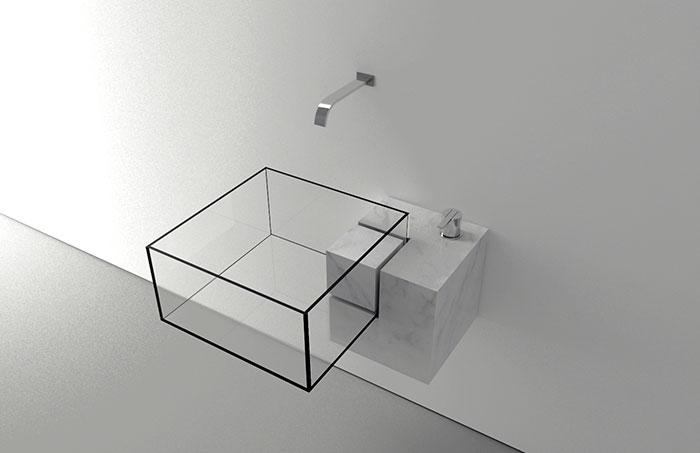 minimalisticky_dizajn_14