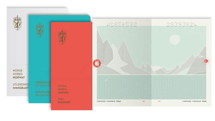 minimalisticky_dizajn_8