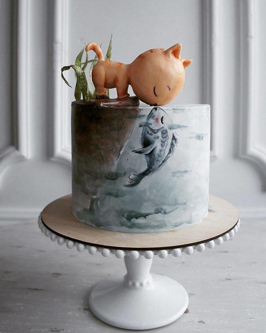pekárka