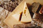10 divných faktov o jedle, o ktorých si doteraz pravdepodobne netušil