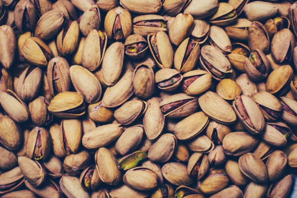 pistachios-12161