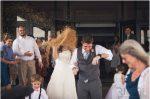 Svadobné faily: Aj v ten najdôležitejší deň sa môže pokaziť množstvo vecí