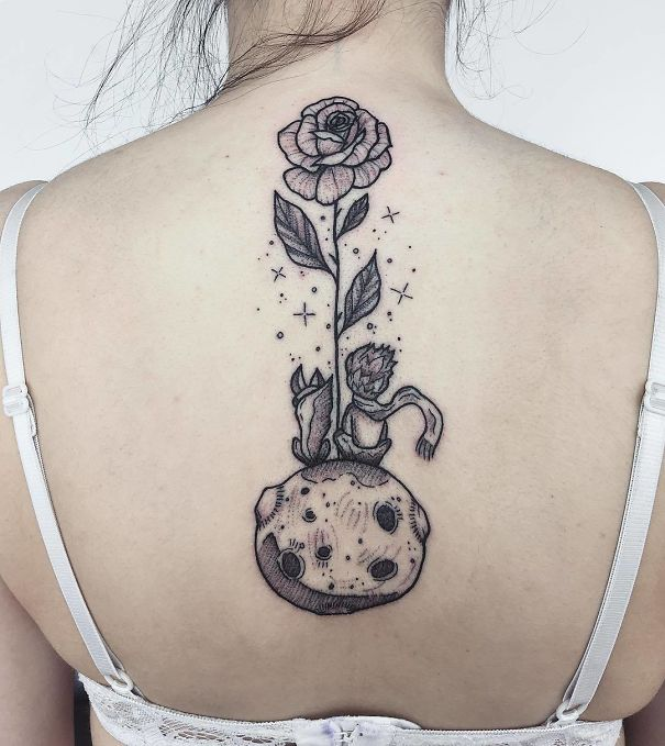 tetovanie_chrbta_11
