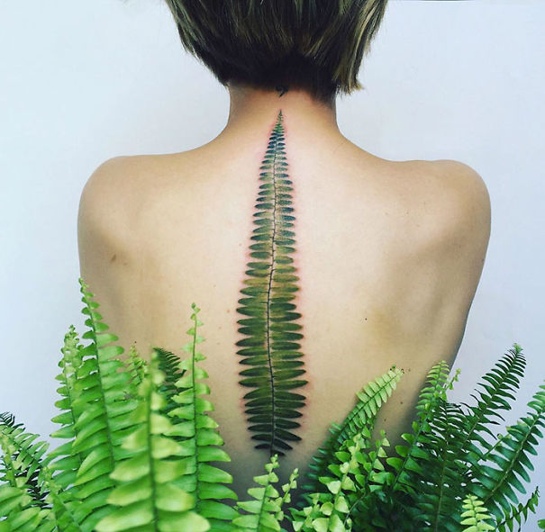 tetovanie_chrbta_3