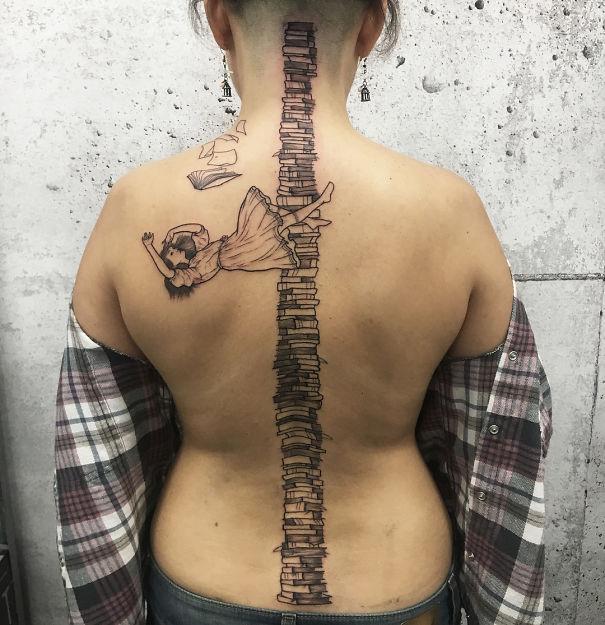 tetovanie_chrbta_5