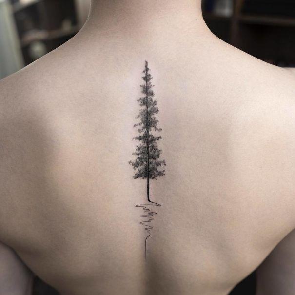 tetovanie_chrbta_7