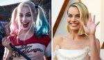 Herci a ich prestrojenie: Týchto 15 známych tvárí určite nespoznáš
