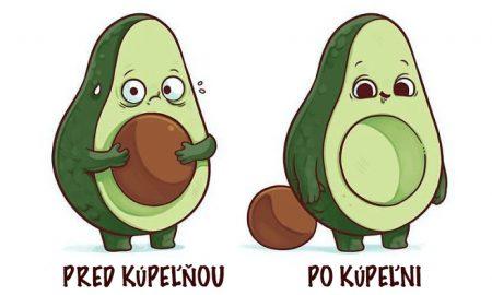 komixov