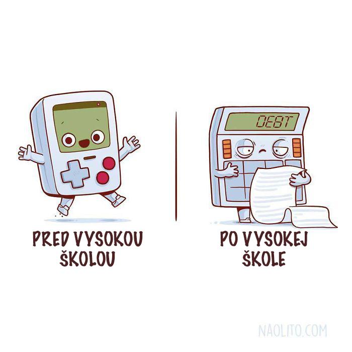 zlate_komixy_11