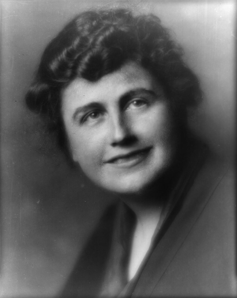 Edith_Wilson_cropped_2