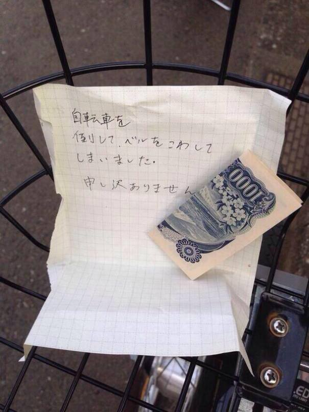 japonsko_kr_10