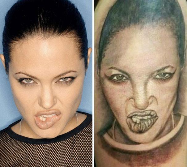 otrasne_tetovania_11