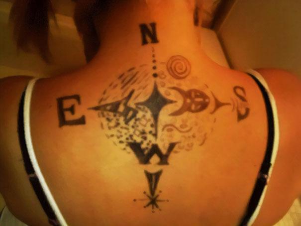 otrasne_tetovania_17