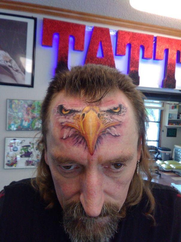 otrasne_tetovania_27