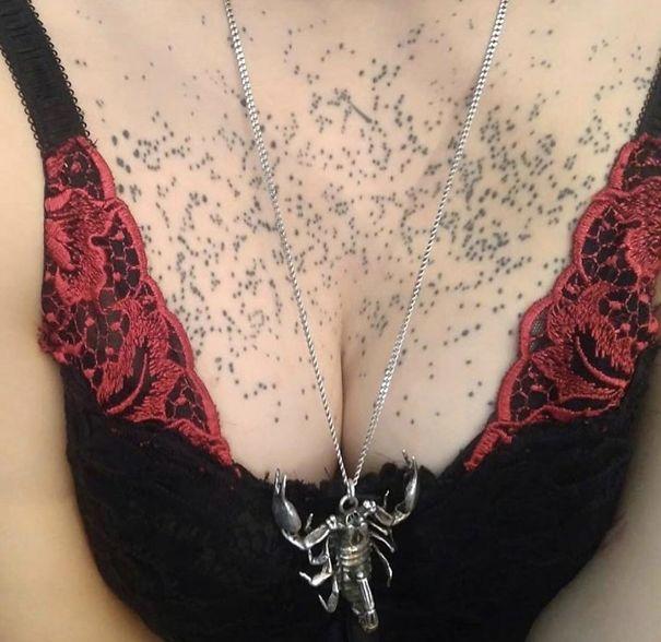 otrasne_tetovania_3