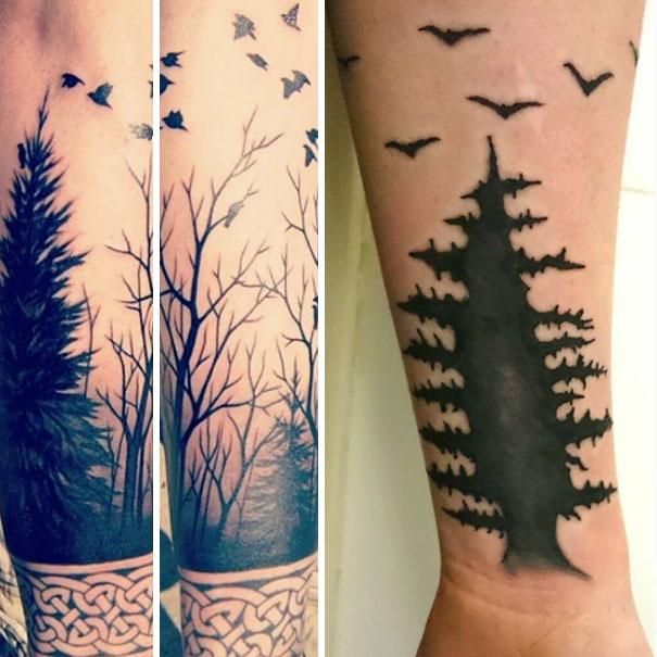 otrasne_tetovania_30