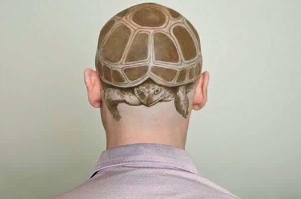otrasne_tetovania_31