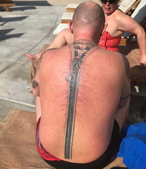 otrasne_tetovania_34