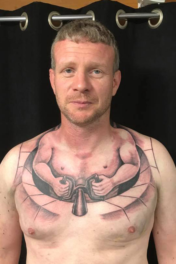 otrasne_tetovania_6