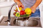 Najšialenejšie ingrediencie v našich potravinách